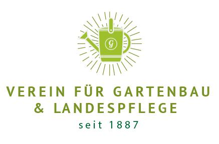 gartenbauverein neuensee Logo